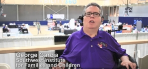 Latinos with Disabilities Overcome Obstacles