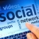 Why Social Media Is an Evolving, Living Being