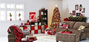 5 budgeting tips to host a spirited, not spendy holiday party