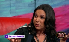 Gloria Calderon-Kellett Reveals the Inspiration for One Day at a Time