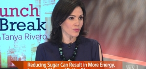 Should You Break up With Sugar at the Holidays?