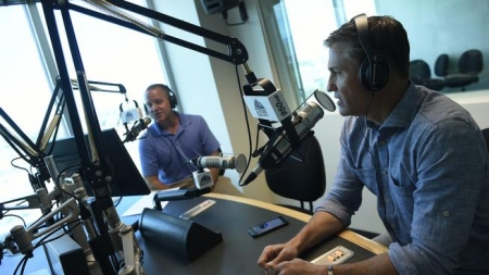 Altitude enters Denver's sports talk radio market