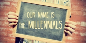 Millennials Want To Visit Your Store, Not Just Your Website
