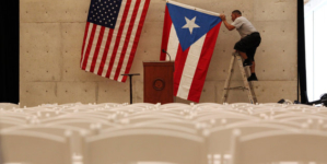 Most Americans Don't Know Puerto Ricans Are American