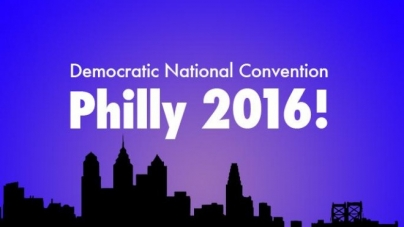 DNC Announces Free Workshops for Local Small Businesses