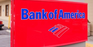 Bank of America Study: 95 Percent of Entrepreneurs Built or Acquired