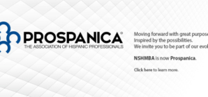 Prospanica Announces The 2016 Recipients Of The Brillante And Founder's Awards