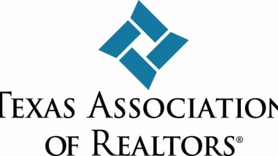 Texas Association of Realtors announces candidate support for 2016 general election