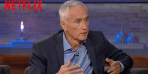 Chelsea – Jorge Ramos on Hatred in America and Donald Trump