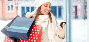 4 ways your smartphone is your ultimate holiday helper this season