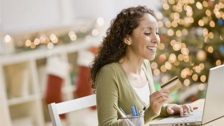 6 tech features that can make the holidays more manageable