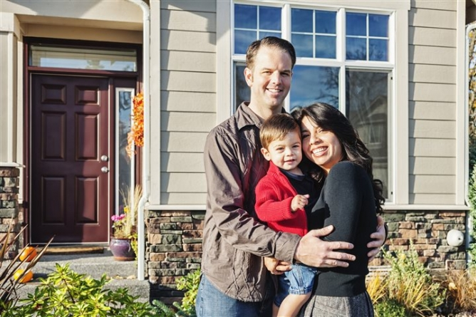 3 reasons why winter is a smart time to buy a home