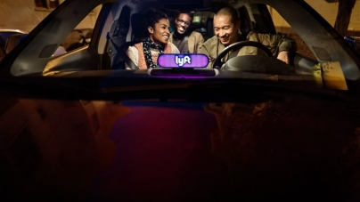 5 reasons ridesharing is on the rise
