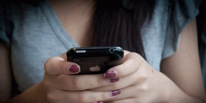 Learn the basics to avoid cell phone surprises