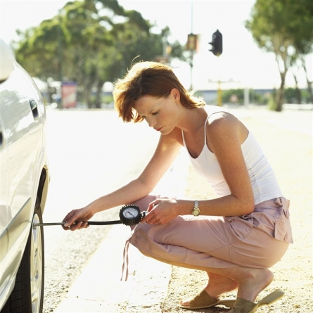 Must-do tips to get your vehicle ready for spring