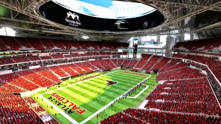 Most Expensive Stadium in the World: Future MEGAPROJECTS