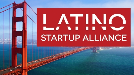 Latino Startup Alliance – Silicon Valley Organization Empowering Tech Latinos