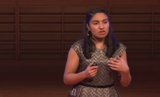 What Being Hispanic and Latinx Means in the United States | Fernanda Ponce
