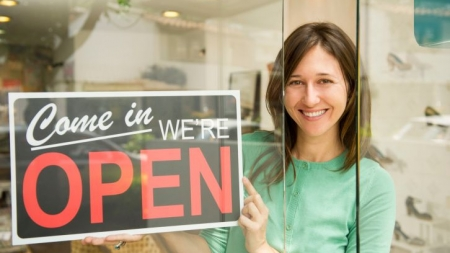 Discover the Marketing Secret of Hispanic-owned Businesses