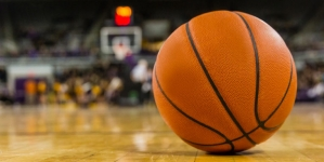 Colorado Men's Basketball Pac-12, Television Schedules Announced