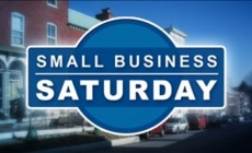 Shop Local: How Small Businesses Can Work Together