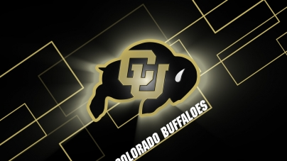Oliver Named First-Team All-Pac-12; Five Other Buffs Honored