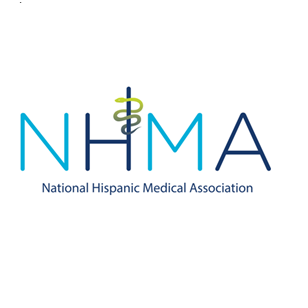 National Hispanic Health Foundation Honors Health Leaders and Health Student Scholars