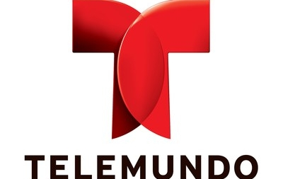 Telemundo To End 2017 As The #1 Spanish-Language Network Season