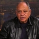 Cheech Marin: the World's Leading Chicano Street Art Collector