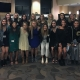 CU Women's Soccer: Buffs Hand Out Awards From 2017 Season