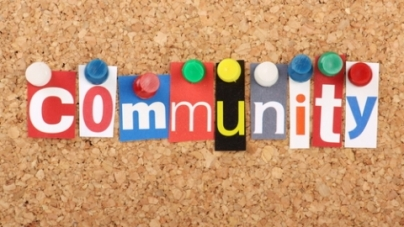 How retailers can build trust and relevance in their communities