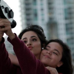 Made in Miami (Artist Spotlight Story) – Camila Cabello