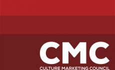 New CMC Study Shows Digital Behavior is Powered by Culture Across All Demographic Segments