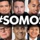 """BREAK the BOUNDARIES!"" – #Somos"