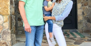 5 ways for families to tackle summer on-the-go