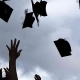 5 tips for a memorable, stress-free graduation party