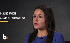 How Alicia Gonzalez Scaled Back Her Business To Ultimately See Substantial Growth