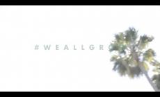 #WeAllGrow Summit 2018 – The Beauty of Evolution