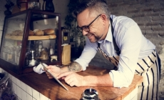 Alternative financing options work for growing small businesses