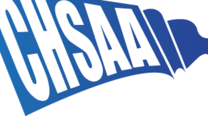 CHSAA Begins 98th Year of Sports