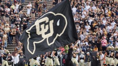 Colorado Buffaloes fall to Oregon State Beavers 41 – 34, OT